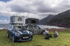 MINI COUNTRYMAN (F60) 13