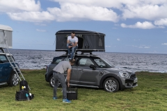 MINI COUNTRYMAN (F60) 15