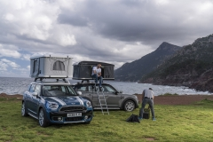 MINI COUNTRYMAN (F60) 16