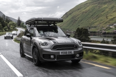 MINI COUNTRYMAN (F60) 17
