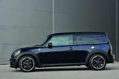 MINI CLUBMAN HAMPTON (R55) 10