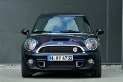 MINI CLUBMAN HAMPTON (R55) 12