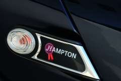 MINI CLUBMAN HAMPTON (R55) 16
