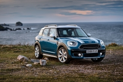 MINI Countryman (F60) 20