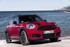 MINI Countryman (F60) 22