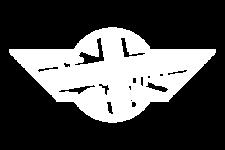 NewMINIclub.nl | de grootste New MINI club van Nederland logo.